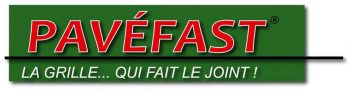 Logo Pavefast