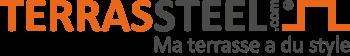 Logo Terrassteel