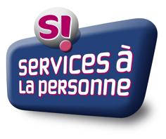 Servicesalapersonne.gouv.fr