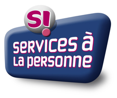 Site https://www.servicesalapersonne.gouv.fr/