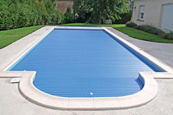 securite Couverture Dugain piscine atep